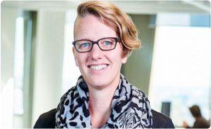 Janine-Zoer-oprichter-ArchePeople